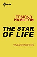 The Star of Life (English Edition)