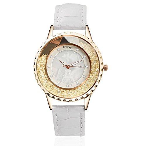 women-quartz-watches-fashion-personality-leisure-outdoor-pu-leatherw0549