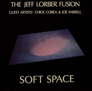 Soft Space