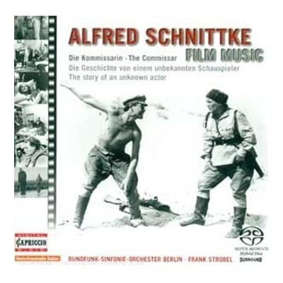 Alfred Schnittke - Page 2 41vG3tb2z8L._SS400_