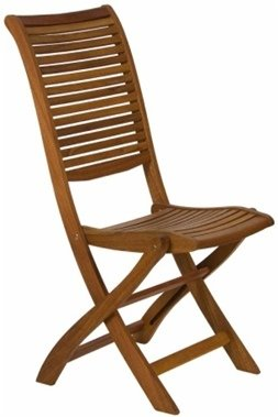 nr-2-sedie-senza-braccioli-in-legno-yellow-balau-pieghevoli