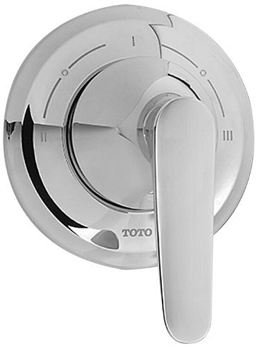 toto-ts230xcp-wyeth-three-way-diverter-trim-with-off-polished-chrome-by-toto