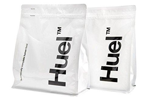 Huel-1-week-28-meals