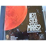 Next Step Mars: Windows