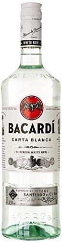 bacardi-superior-original-premium-rum-1-l