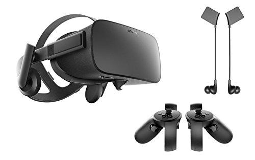 oculus-rift-3-items-bundleoculus-rift-virtual-reality-headsetoculus-touch-and-oculus-rift-earphonesu