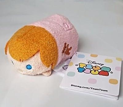 Peter Pan Michael Darling Tsum Tsum Mini Plush for Sale