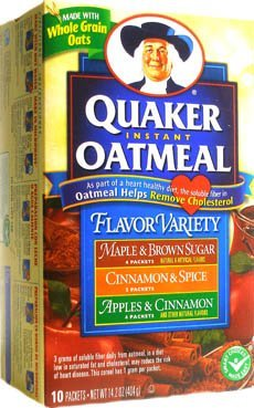 quaker-instant-oatmeal-flavor-variety-404g