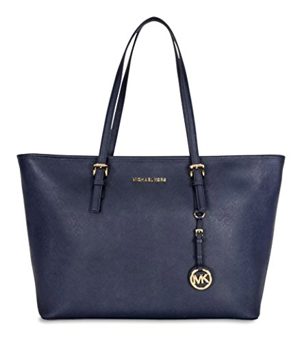 top 5 best michael kors laptop bag for sale 2016 product