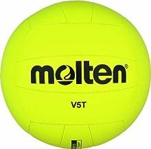 Molten V5T - Balón de voleibol