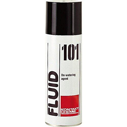 crc-78009-ae-inibitore-di-corrosione-fluid-101-200-ml