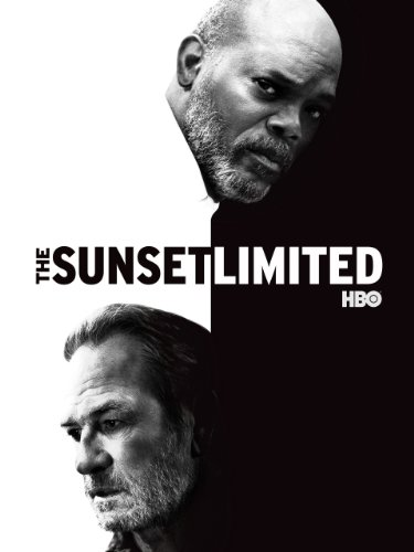 the-sunset-limited