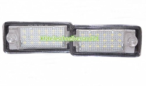 top-led-kennzeichenbeleuchtung-tuv-frei-audi-a6-4f-limo-oder-avant