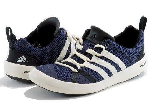 Adidas Climacool Boat Shoes Amazon