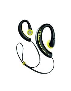 Amazon.com: SPORT+ APPLE BLUETOOTH HEADSE T - Headset: Cell Phones