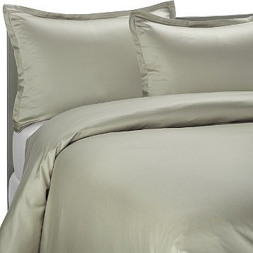 Wrinkle Free Luxury Linen (Beige) 650 Thread Count King Size 8-Pieces Bed-In-A-Bag Egyptian Cotton front-227328