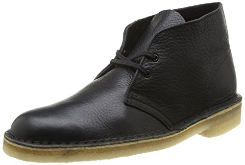 clarks-desert-boot-mens-derby-black-black-tumbled-leather-445-eu-10-uk