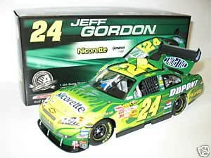 jeff gordon dupont outdoor - photo #49
