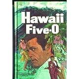 HAWAII FIVE-O Top Secret