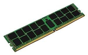 Kingston Technology 16GB DDR4 2133MHz Reg ECC Memory for Select IBM Servers KTM-SX421/16G