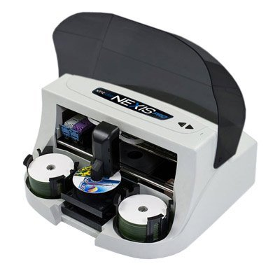 xlnt-idea-nexis-pro-100-dvd-publisher-2-drive-sony-optiarc-6-color-dual-ink-cart-4800dpi