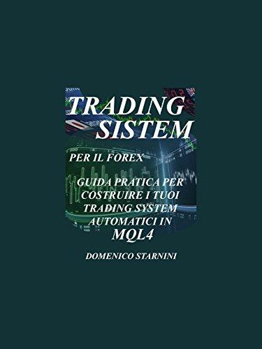 Trading automatico forex gratis