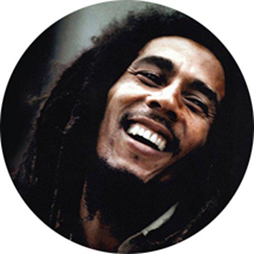 Reggae-Classics-12-Picture-Disc-VINYL