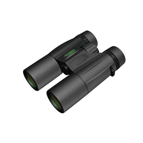 Weaver Binoculars