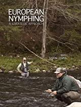 European Nymphing- A Strategic Approach DVD
