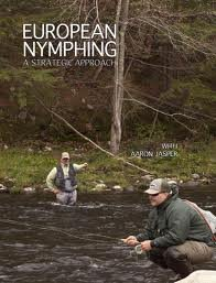 European Nymphing- A Strategic Approach DVD