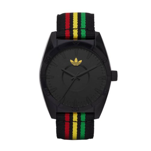 Adidas Men's Watch ADH2663
