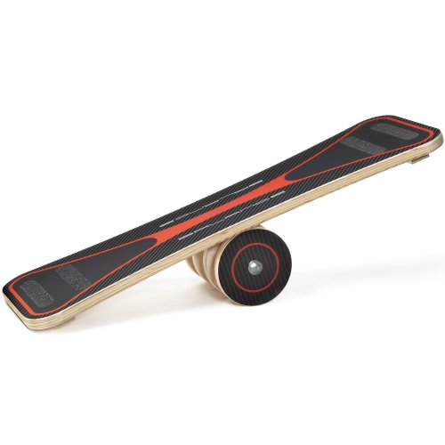 carrom-exercise-balance-board-red-black