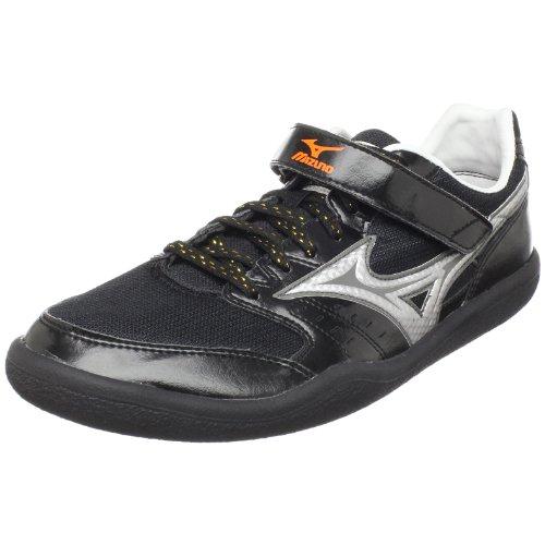 d9603a937d65c mizuno throwing shoes