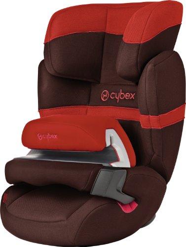 CBX by Cybex 512106023 Isis Autositz Gruppe I,