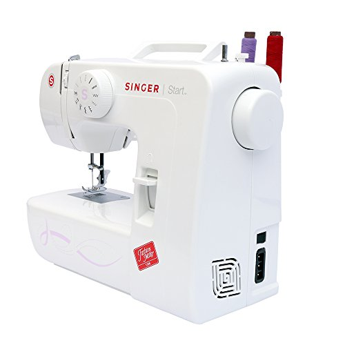 singer sewing machine models and prices
