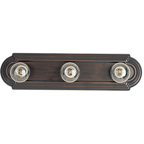 Room Essentials Lamp front-1021590
