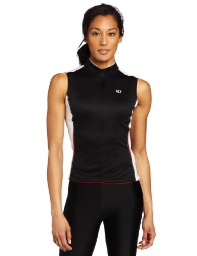 Buy Low Price Pearl Izumi Women's Select Short Sleeve Jersey (112212053MWXL)