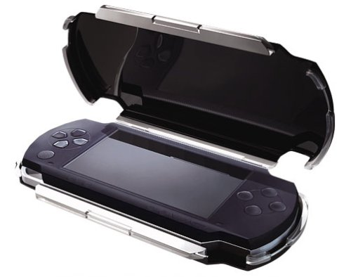 PSP PlayGear Pocket