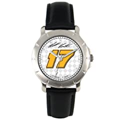 Matt Kenseth Drivers Watch by Pacific Sports Section