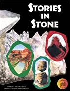 Stories in Stone: Grades 4-9 (Lawrence Hall…