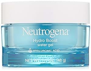Neutrogena Hydro Boost Water Gel, 1.7 Ounce