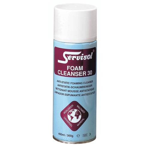 servisol-anti-static-foam-cleaner-dirt-remover-can-new