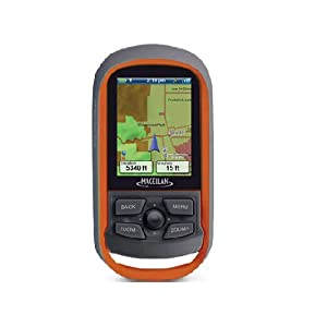 31456 furthermore Freestyle Usa Predator Watch Sale in addition When Is Asus Varidrive Going For Sale 20 additionally Magellan Gps Charger Best Buy furthermore Sale Magellan Cx0310sgxna Explorist 310 Waterproof Hiking Gps. on best buy tomtom gps sale