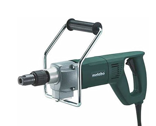 metabo-malaxeur-rwe-1100-import-allemagne
