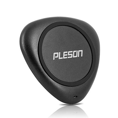 PLESON 8X