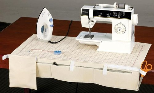 Table Top Sewing Center