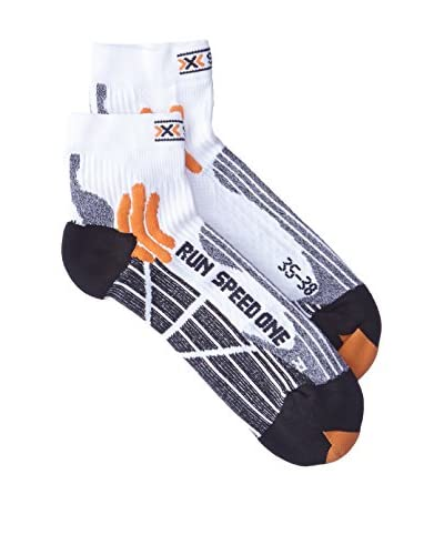 X-Bionic Calcetines Speed One
