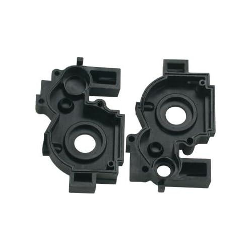 XTM Parts Transmission Case   X Cellerator