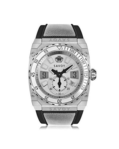 Savoy Men's A1102A.04A.RB05 Watch