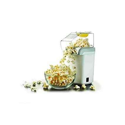 Brentwood-PC-486W-Hot-Air-Popcorn-Maker